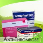 Anti-Thrombose