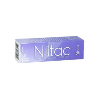 Niltac Spray 50ml PZN 02467765